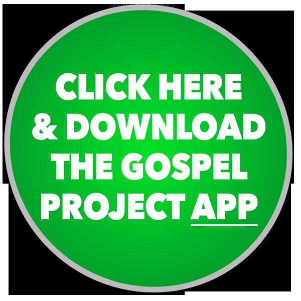 gospelapp