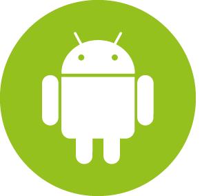 icons-apple-android-copy