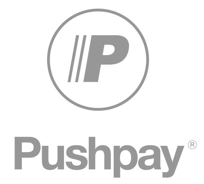 push-pay-web